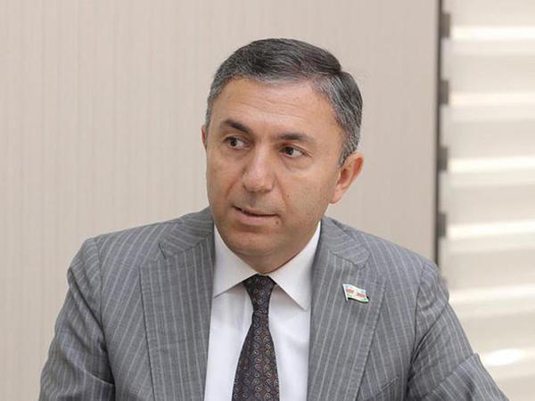 Tahir Mirkişili: Ötən il iqtisadiyyatı idarəetmə mexanizmində köklü struktur və kadr dəyişiklikləri aparılıb