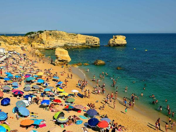 Portuqaliya ölkənin turizm istiqamətində inkişafına 10 milyon avro ayırır