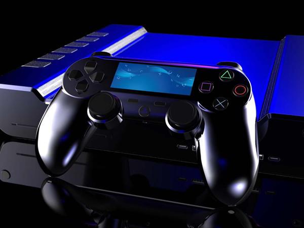 """""""PlayStation 5""""in təqdimatı təxirə salındı"""