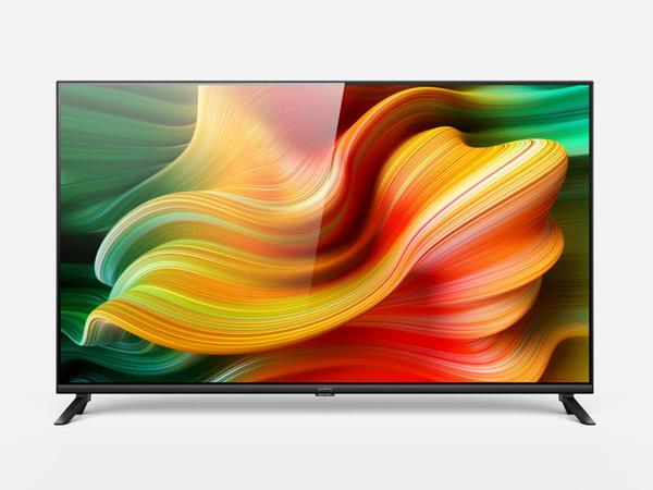 """""""Realme Smart TV"""" modelləri satışa çıxarılır"""