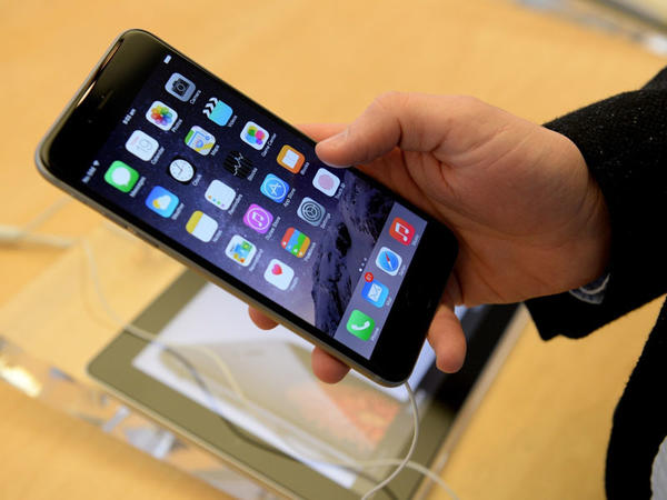 2020-ci ildə dünyanın ən sürətlə inkişaf edən smartfon bazarının həcmi 15% azalacaq