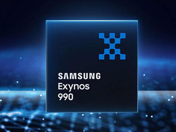 """""""Android"""" smartfonları üçün yeni """"Samsung"""" prosessoru təqdim edilib"""