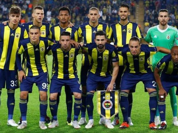 """Məşhur futbolçu """"Fənərbağça""""nı """"Qalatasaray""""a dəyişir"""