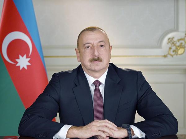 Azərbaycan Respublikasının Vergi Məcəlləsində dəyişiklik edildi