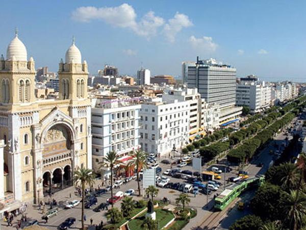 Tunis sərhədlərini iyunun 27-də açır