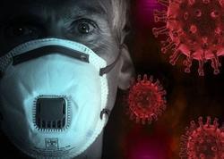 """İsrail alimləri: """"Siqaret çəkənlərin koronavirusa tutulma """"şans""""ı azdır"""""""