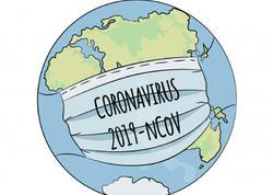 """Koronavirusdan sağalanların sayı <span class=""""color_red"""">3 milyonu keçdi</span>"""