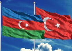 Türkiyə və Azərbaycan vətəndaşları üçün 90 günlük viza tələbi aradan qaldırıldı