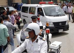 """Hindistanda kimya zavodunda partlayış: <span class=""""color_red"""">5 ölü, onlarla yaralı var</span>"""