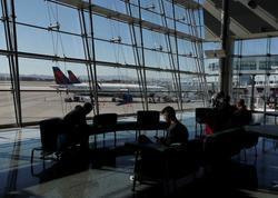 Dünyada koronavirusa yoluxma riskinin daha yüksək olduğu hava limanları - SİYAHI