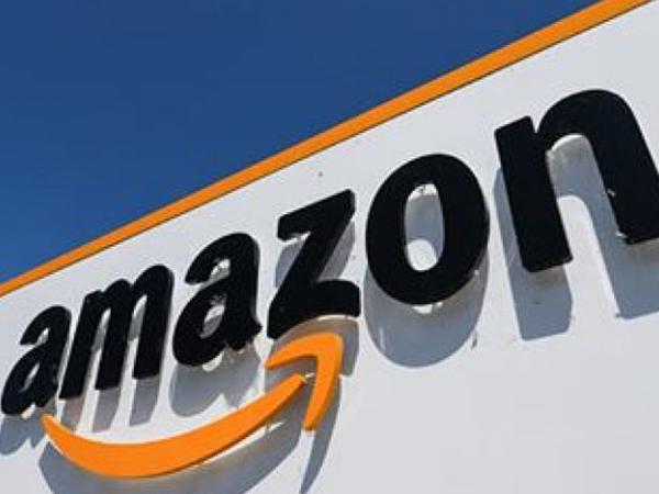 Amazon istiqrazlarla bağlı rekordu yenilədi