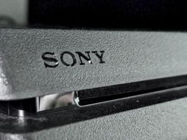 Sony və Google şirkəti ABŞ-dakı iğtişaşlara görə onlayn tədbirlərini təxirə saldılar