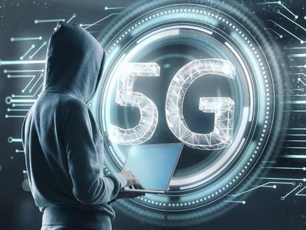 Pentaqon 5G texnologiyasını yenidən sınaqdan keçirəcək