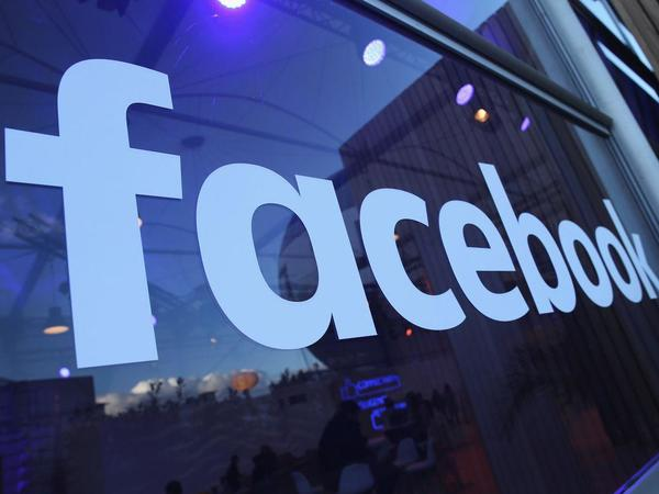 """""""Facebook"""" rəqəmsal ticarətlə məşğul olmaq üçün """"Facebook Shop"""" xidməti yaradıb"""