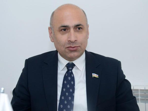 Azər Badamov: Azərbaycan qabaqlayıcı tədbirlərlə beynəlxalq səviyyədə nümunəvi ölkələr sırasına daxil olub