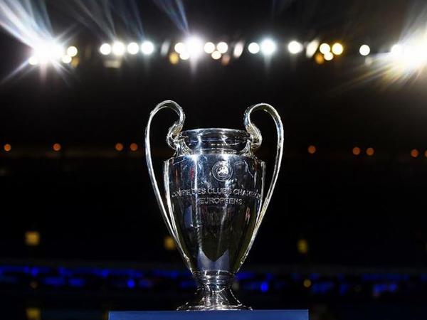 UEFA avrokubokların formatını dəyişə bilər
