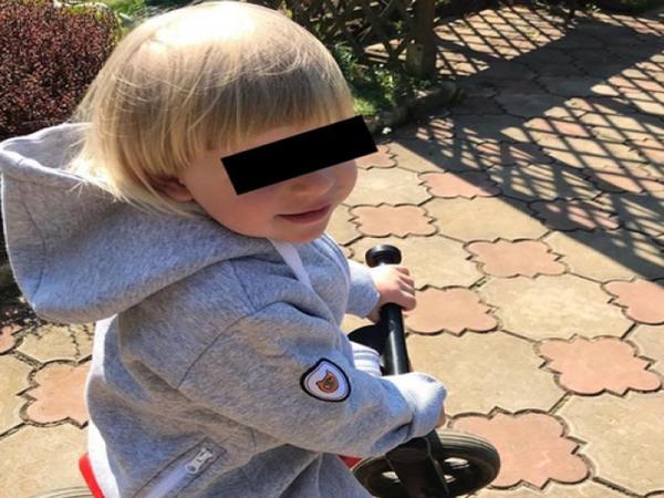 Moskvada bir uşaq Kavasaki sindromundan öldü