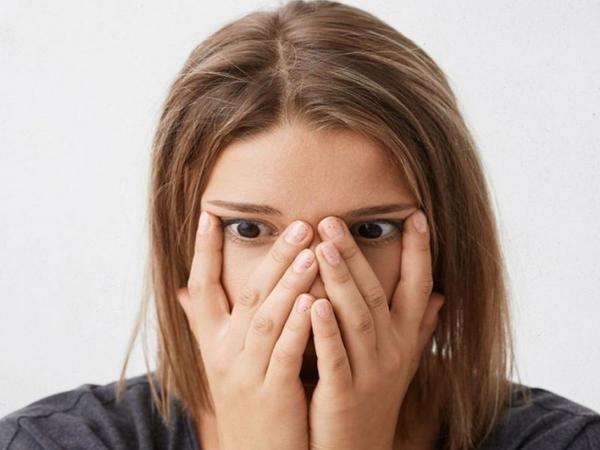 Nevroz, VSD və panik atakın 30 simptomu - Özünüzü test edin