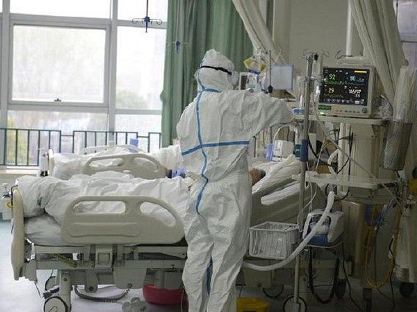 Gürcüstanda daha bir nəfər koronavirusdan öldü