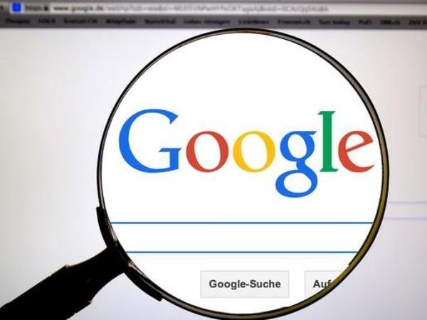 """""""Google"""" 5 milyard dollar cərimələnə bilər"""