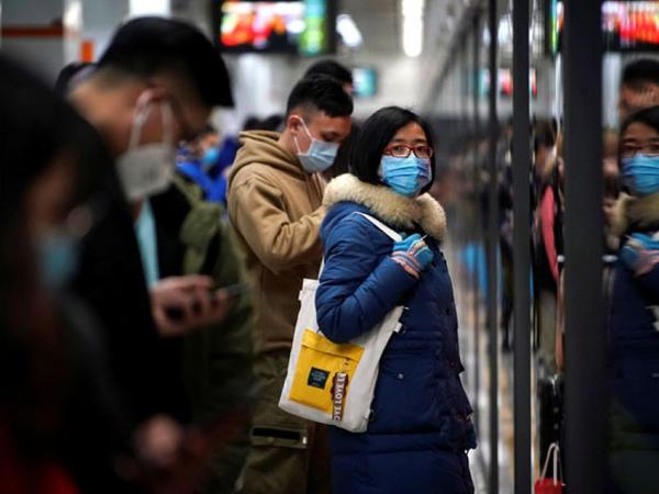 Koronavirusa qarşı peyvənd uzunmüddətli immunitet yaradaca biləcəkmi?