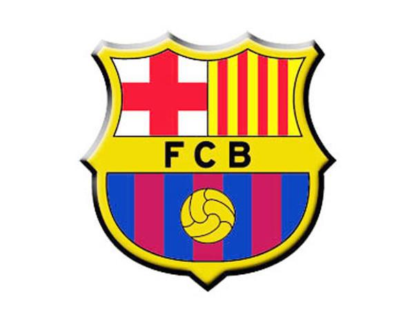 "&quot;Barselona&quot;da KORONAVİRUS ŞOKU: <span class=""color_red"">5 futbolçu yoluxubmuş</span>"