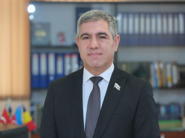 """""""Yeni vergi rejimində sahibkarlar daha az vergi ödəməklə xərclərinə qənaət edəcəklər"""""""