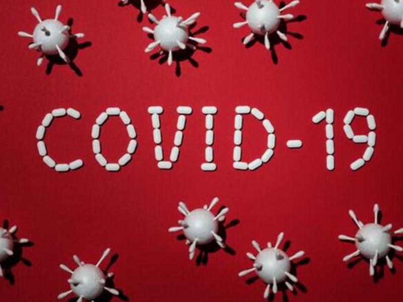 Koronavirusun bu zərbəsini çox az insan görür - Ən dağıdıcı nəticələr açıqlandı
