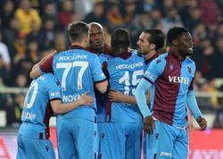 Türkiyə klubu avrokuboklardan uzaqlaşdırıldı