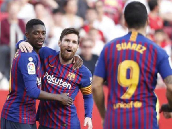"""""""Barcelona""""nın hücumçusu """"Juventus""""a keçməyə razıdır"""