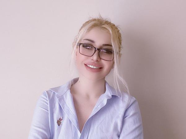 AID Group şirkətlərinin Azərbaycanlı təsisçisi Bakıda İngilis Dili Tədris Mərkəzini açdı