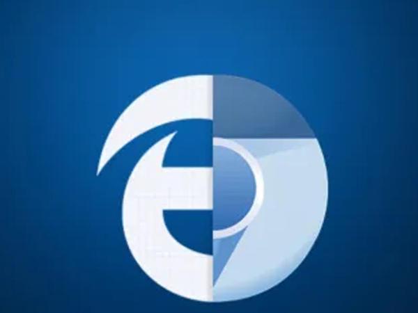"""""""Chromium"""" mühərrikinə əsaslanan yeni """"Microsoft Edge"""" brauzeri """"Windows 10"""" istifadəçilərinə əlçatan olub"""