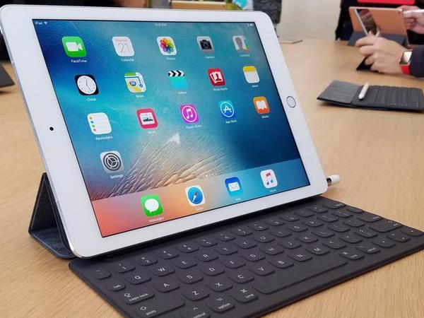 Bu ilki yeni iPad modeli bu vacib özəllikdən məhrum ola bilər