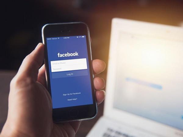 Facebook-a 'keçmişi təmizləmək' funksiyası əlavə edilib