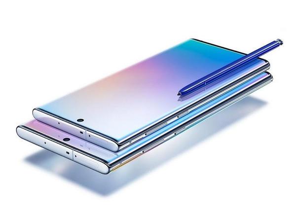 Galaxy Note 20+ smartfonu hansı kameralara sahib olacaq?