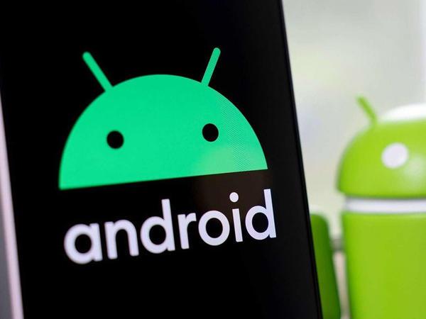 Android 11 əməliyyat sistemi bu tətbiqlərin quraşdırılmasını qəlizləşdirəcək