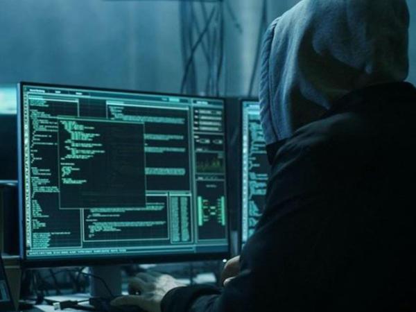 Aksiyalar fonunda Anonymous haker qruplaşması ABŞ polisini təhdid edir