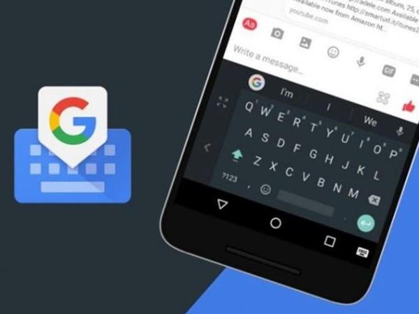 Google-dan yenilik – Stiker tövsiyə edəcək