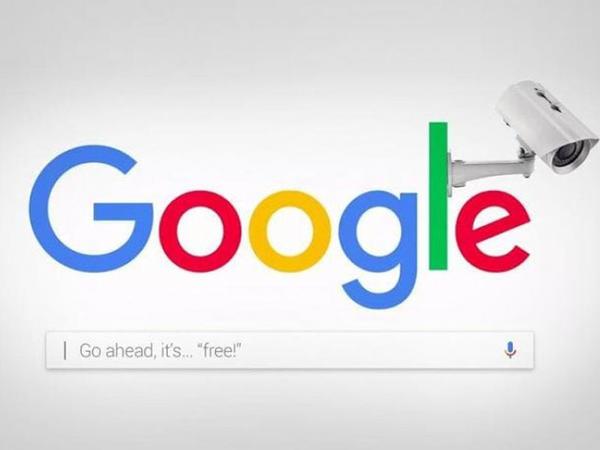 Google-a qarşı casusluq iddiası ilə 5 milyard dollarlıq iddia qaldırılıb