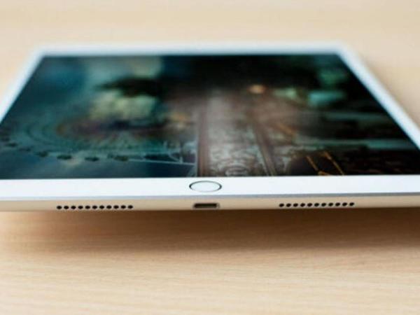 Yeni iPad Air modellərində USB-C girişi olacaq