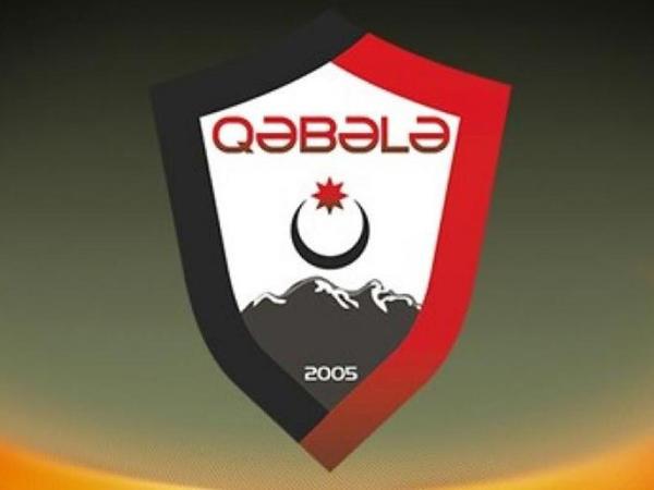 """""""Qəbələ""""nin daha iki futbolçusu """"Sabah""""a keçir - <span class=""""color_red"""">Rəsmi</span>"""
