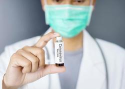 İspaniya koronavirus dərmanlarını klinik sınaqdan keçirən üçüncü ölkədir