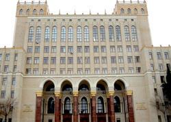 Azərbaycan alimləri nitqin tanınması sistemlərini hazırlayıblar