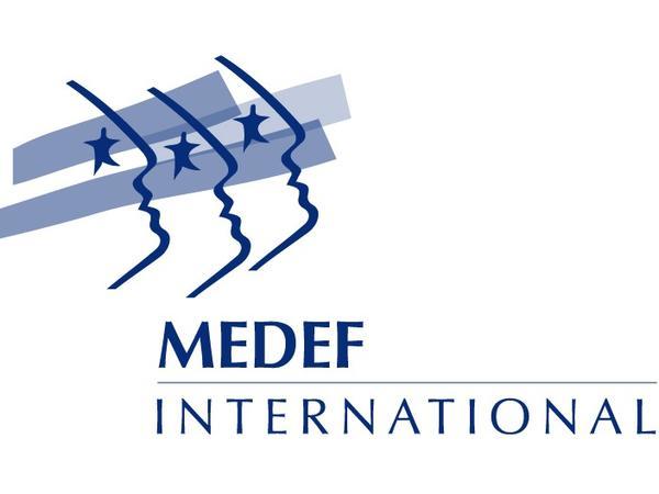 MEDEF: Azərbaycan və Fransa şirkətləri azı 4 sektorda əməkdaşlıq üçün real imkanlara malikdir
