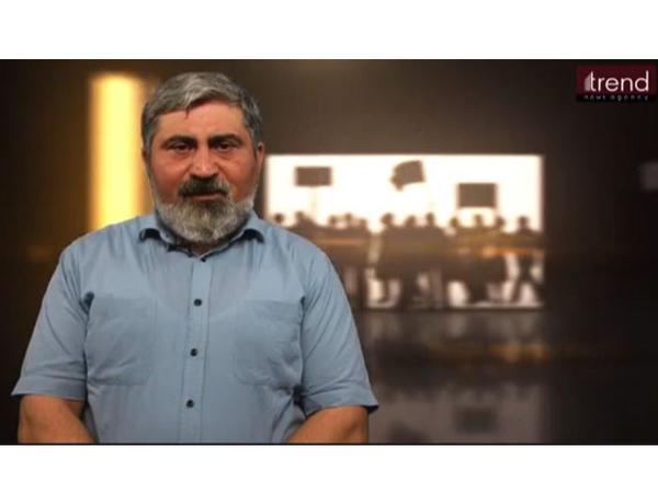 """Azərbaycan polisi qanunu və demokratiyanı qoruyur: bunu anlamaq gərək - <span class=""""color_red"""">""""Politşou"""" təqdim edir - Videolayihə</span>"""