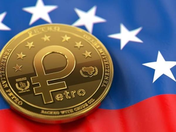 "Venesuelada benzin ""El Petro"" ilə satılacaq"