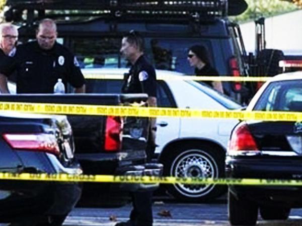 ABŞ-da ATIŞMA: 7 nəfər öldü
