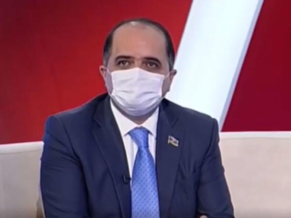 """Küləkli hava koronavirusa yoluxmanı artıra bilərmi? - <span class=""""color_red"""">Açıqlama </span>"""