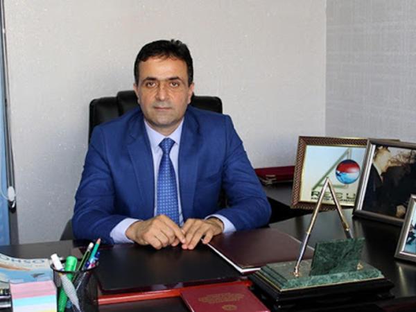 """Rasim Quliyev: """"Uyğun məqamı gözləyirik və o məqam mütləq gələcək!"""" - Müharibə anonsu"""