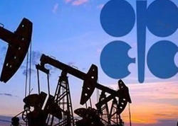 """Neft hasilatının azaldılması iyulun sonuna qədər uzadıldı - <span class=""""color_red"""">OPEC</span>"""